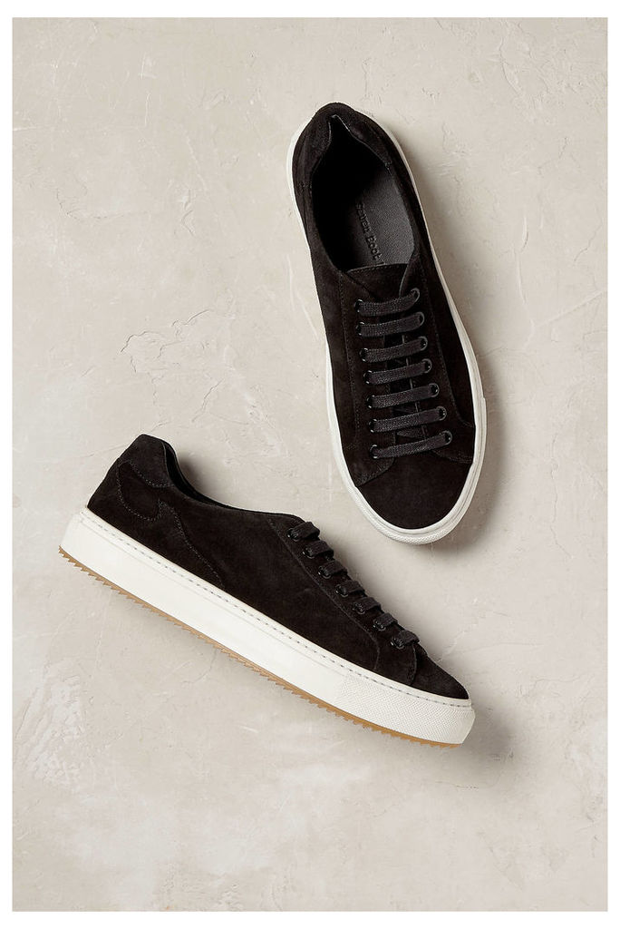 Nelson Trainers