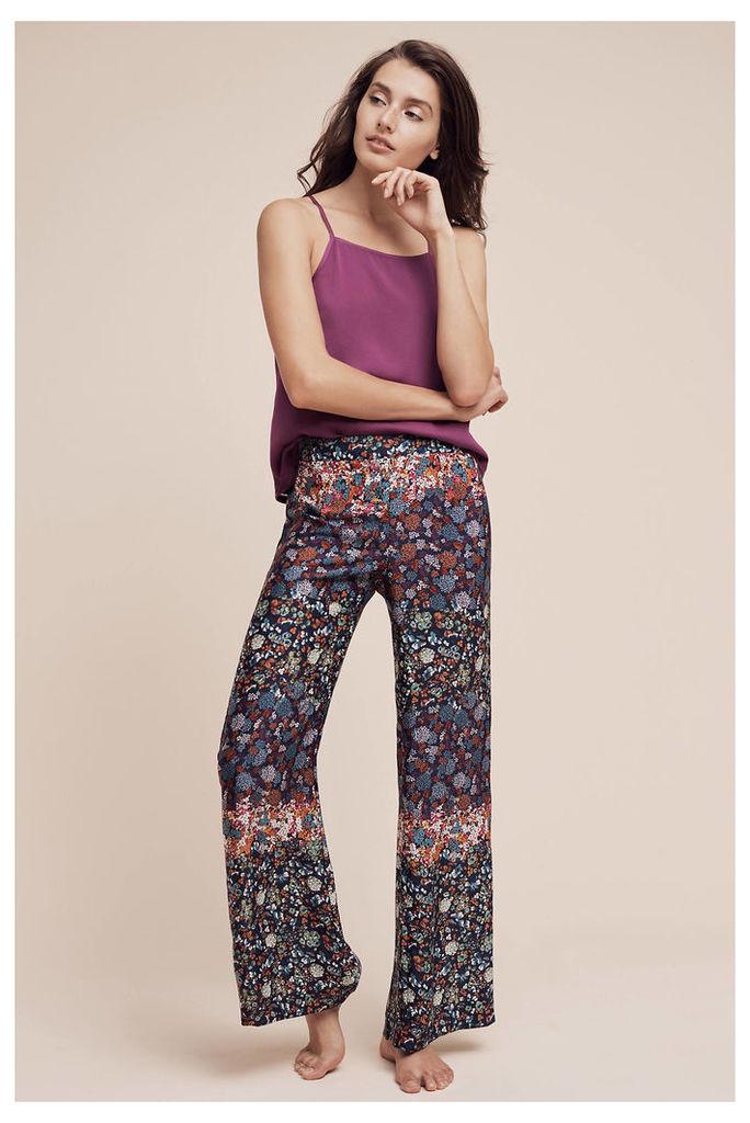 Laurel Printed Pyjama Bottoms