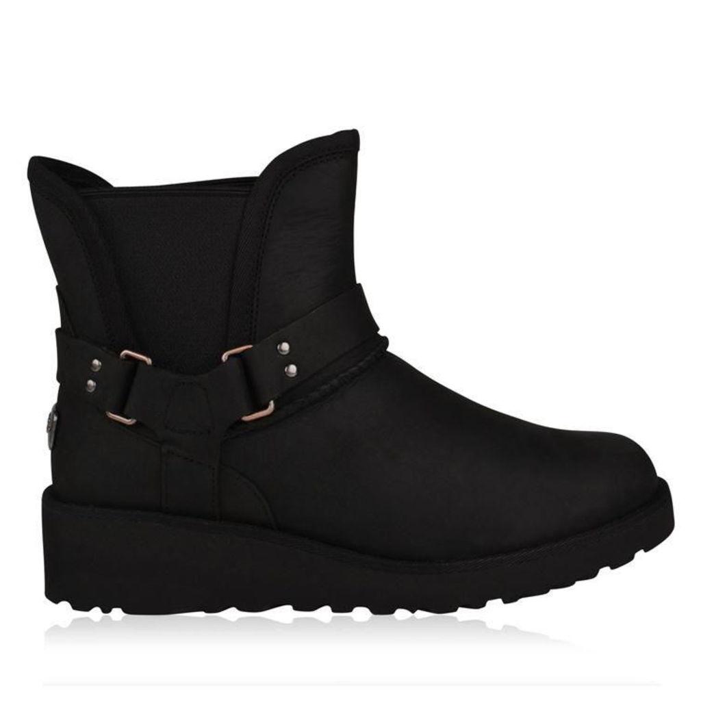 UGG Glen Boots