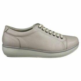 Joya  SONJA 2  women's Shoes (Trainers) in Beige