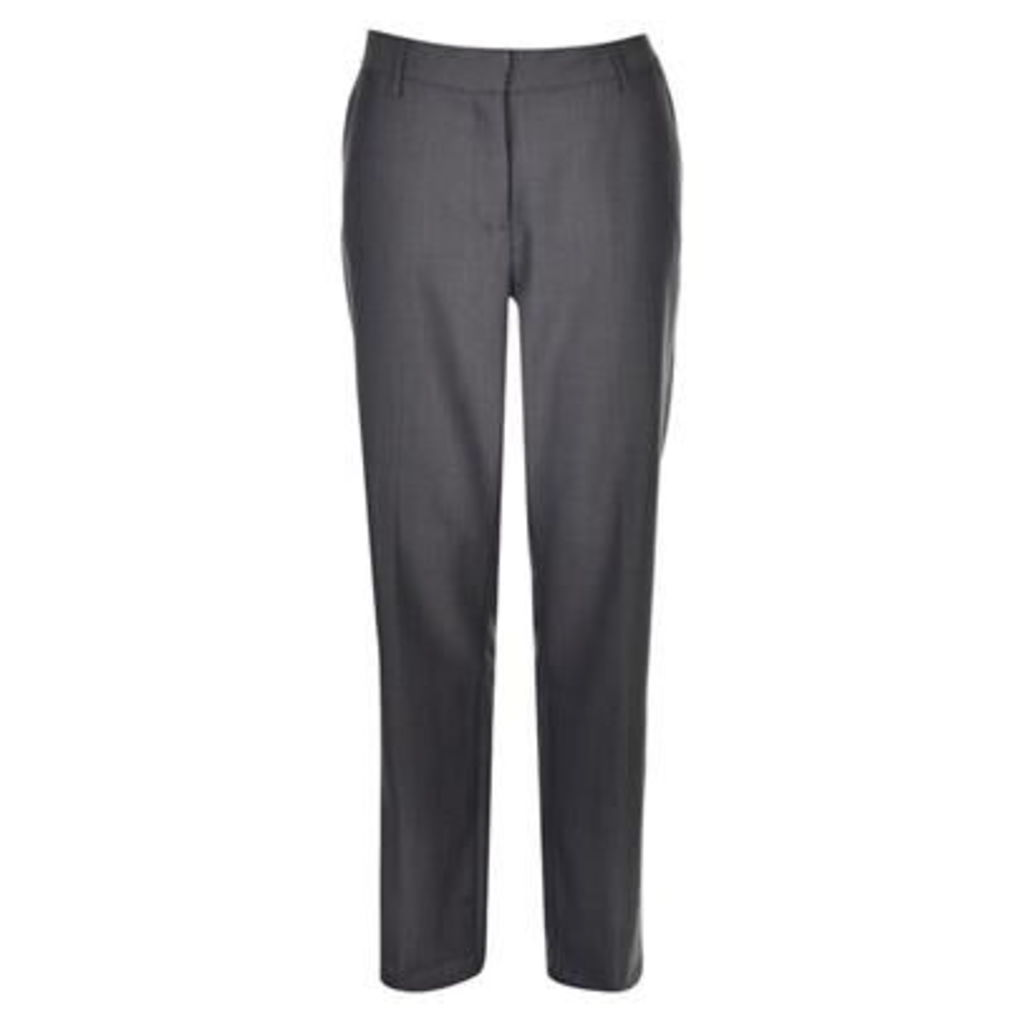 Tommy Hilfiger Linda Trousers