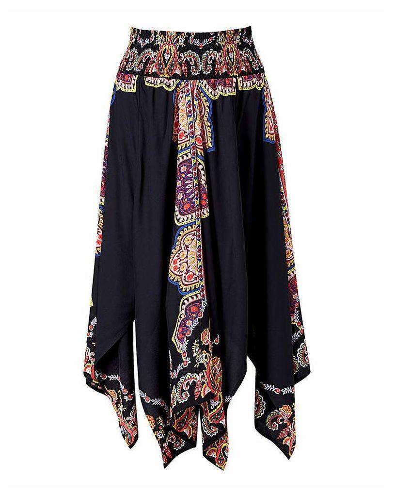 Joe Browns Midi Skirt