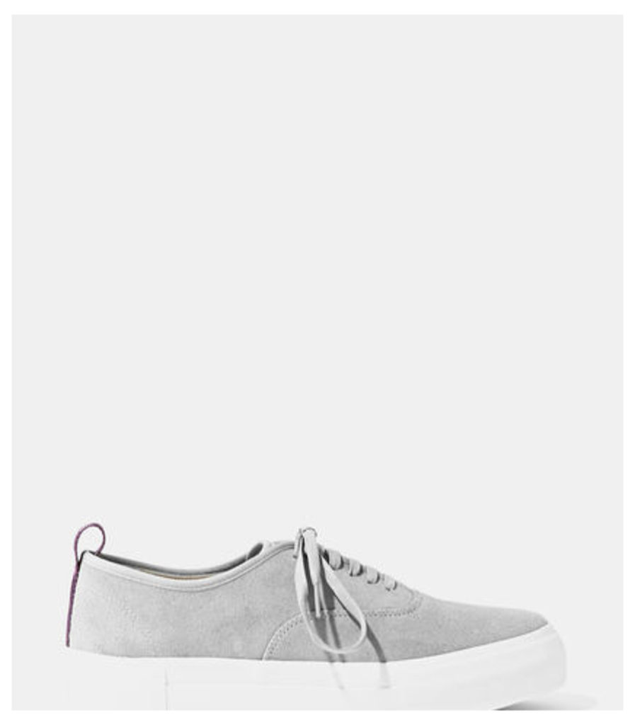 EYTYS unisex Suede Mother Sneakers