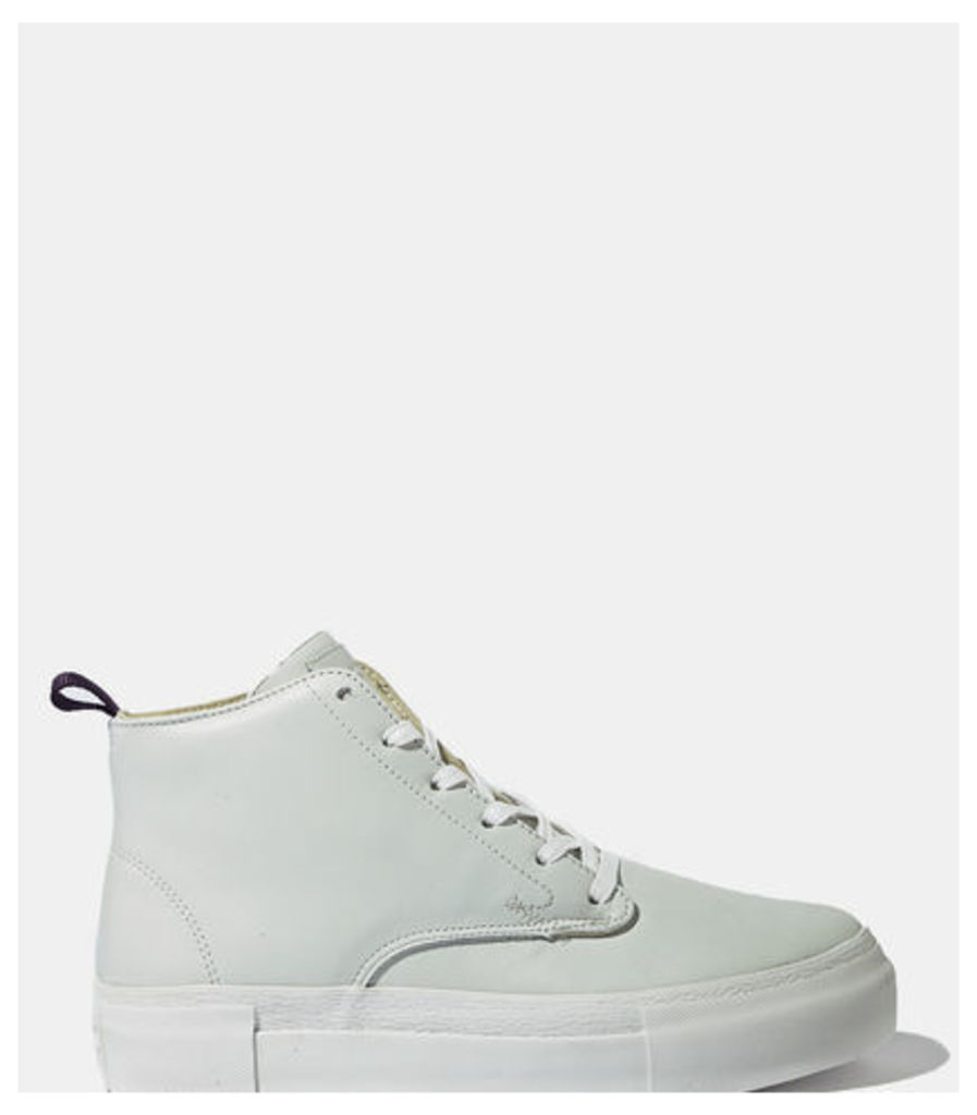 EYTYS Unisex Odyssey Leather Sneakers