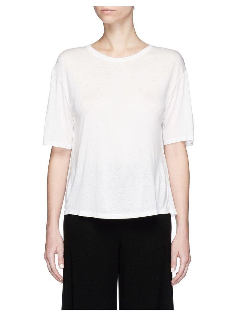 'Eligia' relaxed T-shirt
