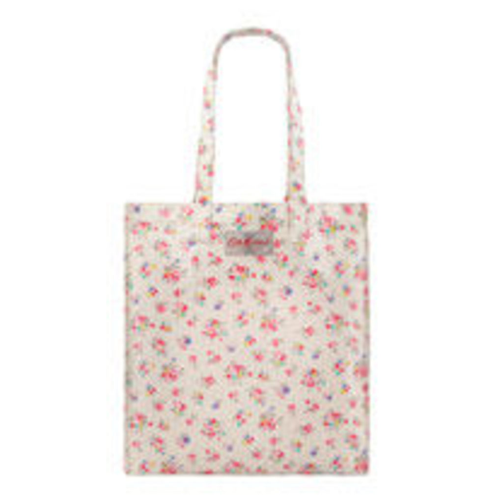 Kew Sprig Book Bag