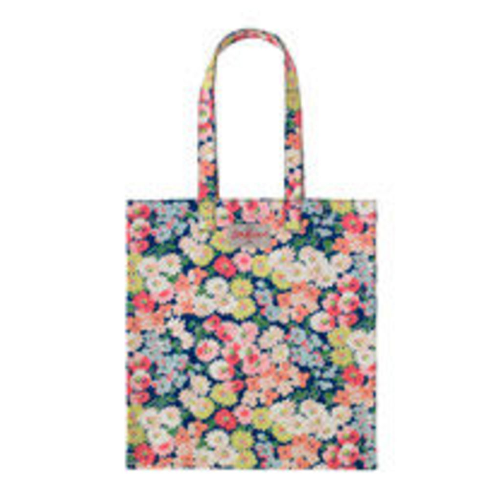 Daisy Bed Book Bag