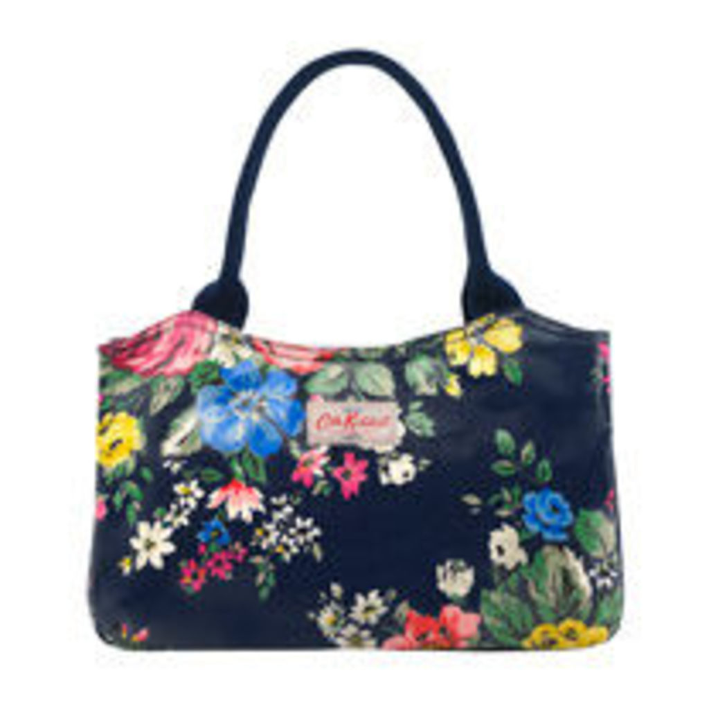 Hampstead Rose Handbag