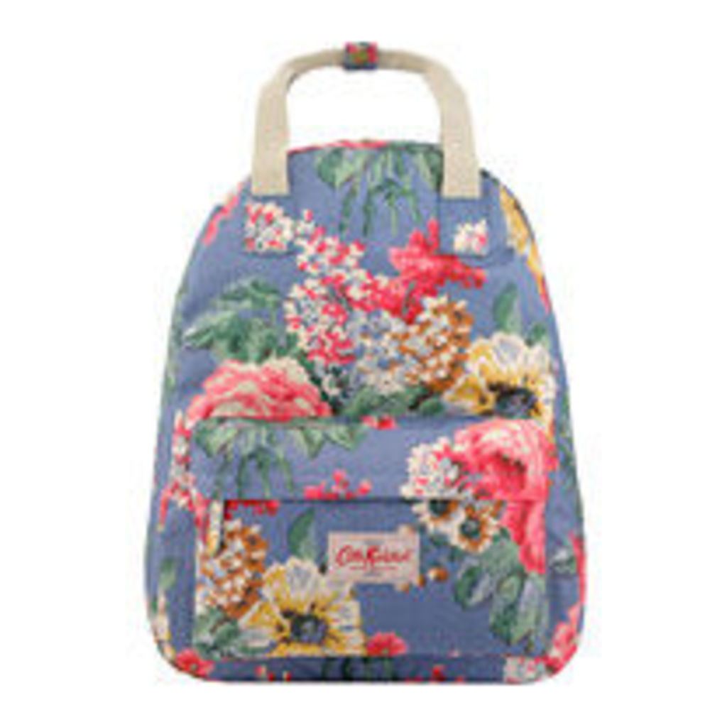 Bloomsbury Bouquet Backpack