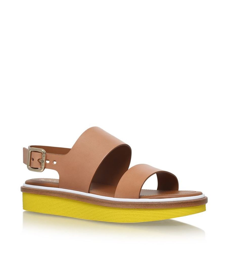 Tod'S, Strappy Sandals, Female