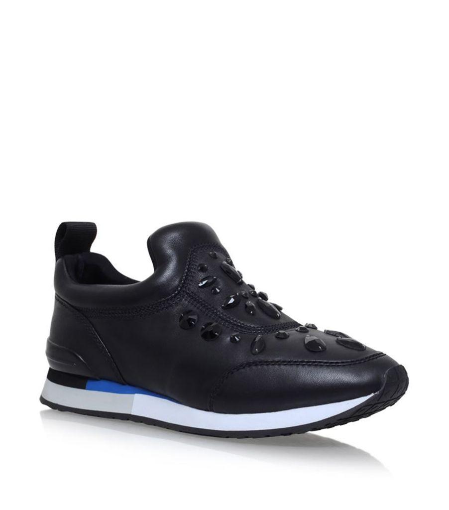 Tory Burch, Laney Runner Sneakers, Female