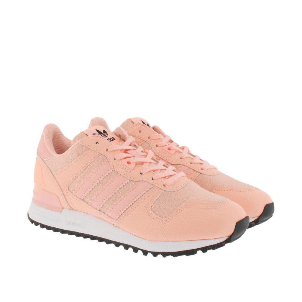 adidas Originals Sneakers - ZX 700 W Sneaker Hazcor - in rose - Sneakers for ladies