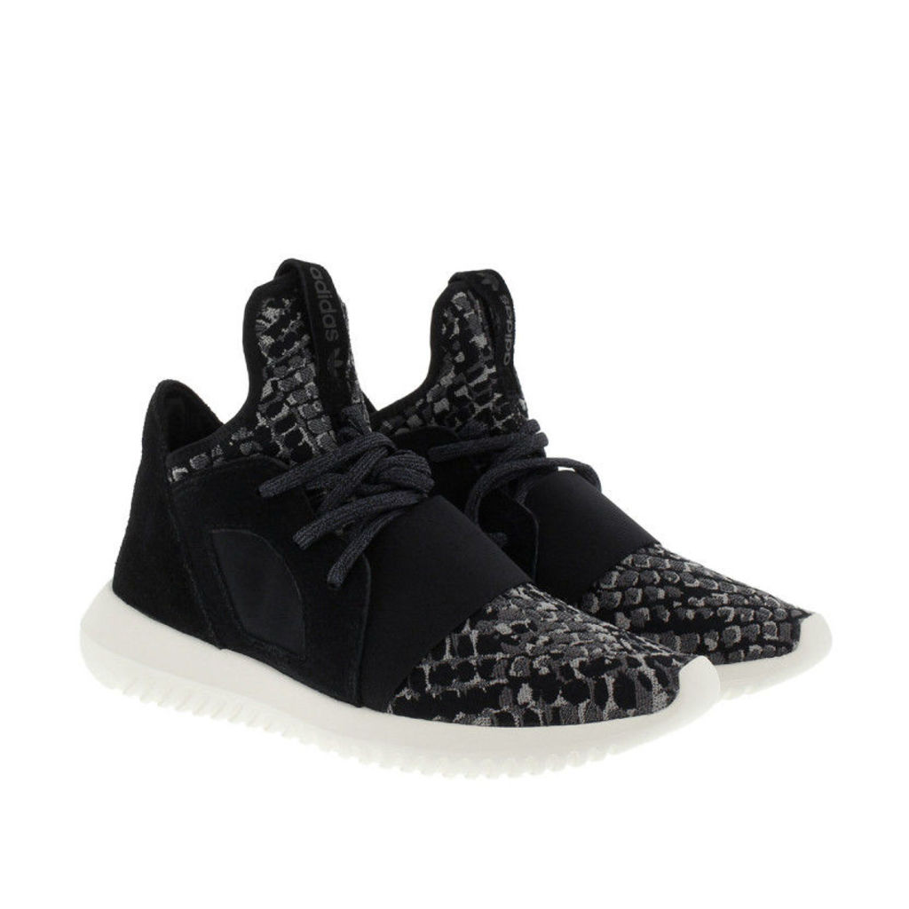 adidas Originals Sneakers - Tubular Defiant W Sneaker Black - in black - Sneakers for ladies