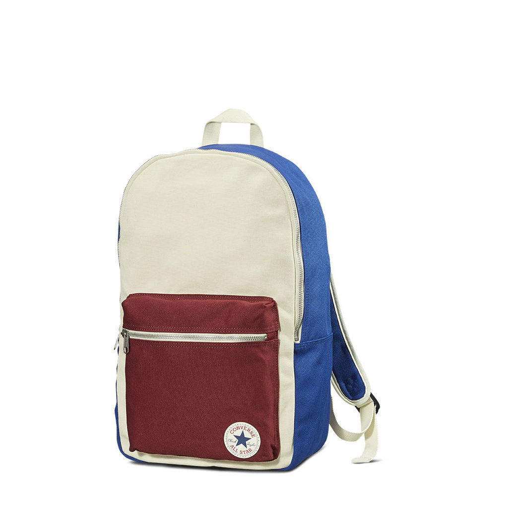 Chuck Taylor All Star Backpack
