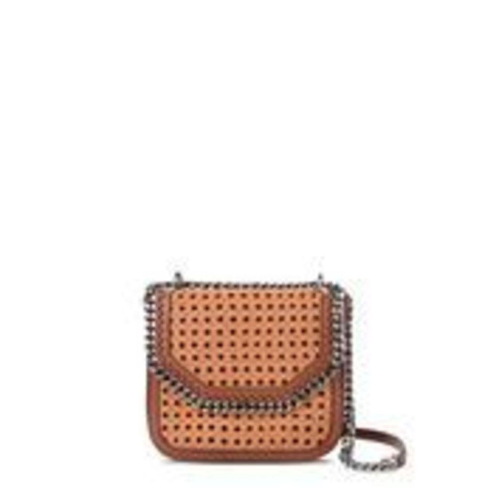 Stella McCartney Falabella Shoulder bags - Item 45335964