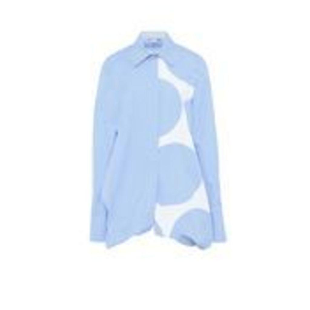 Stella McCartney Shirts - Item 38616169