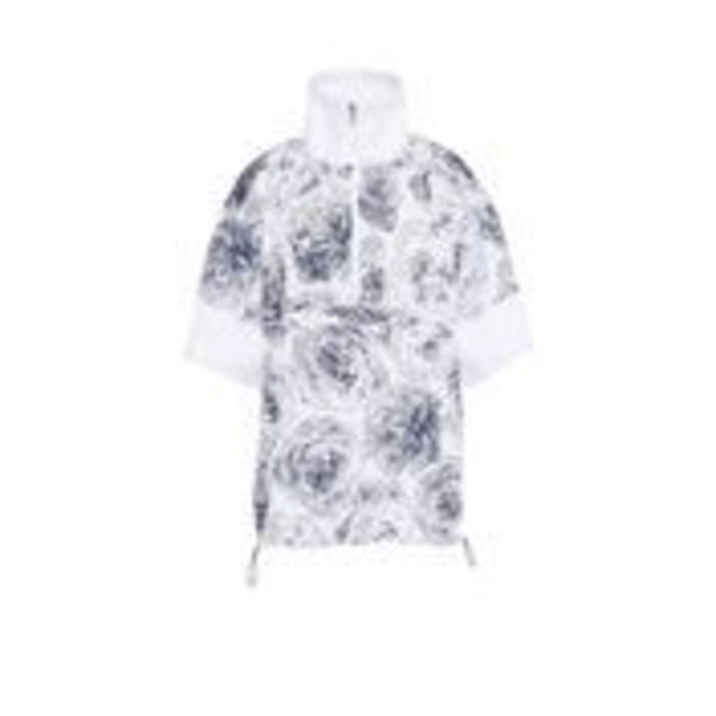 Adidas by Stella McCartney Running Jackets - Item 34707346
