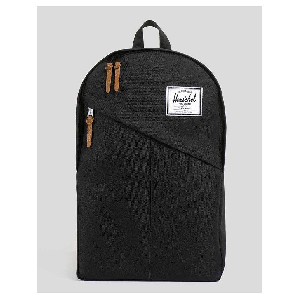 Herschel Supply Co. Parker Backpack - Black (One Size Only)