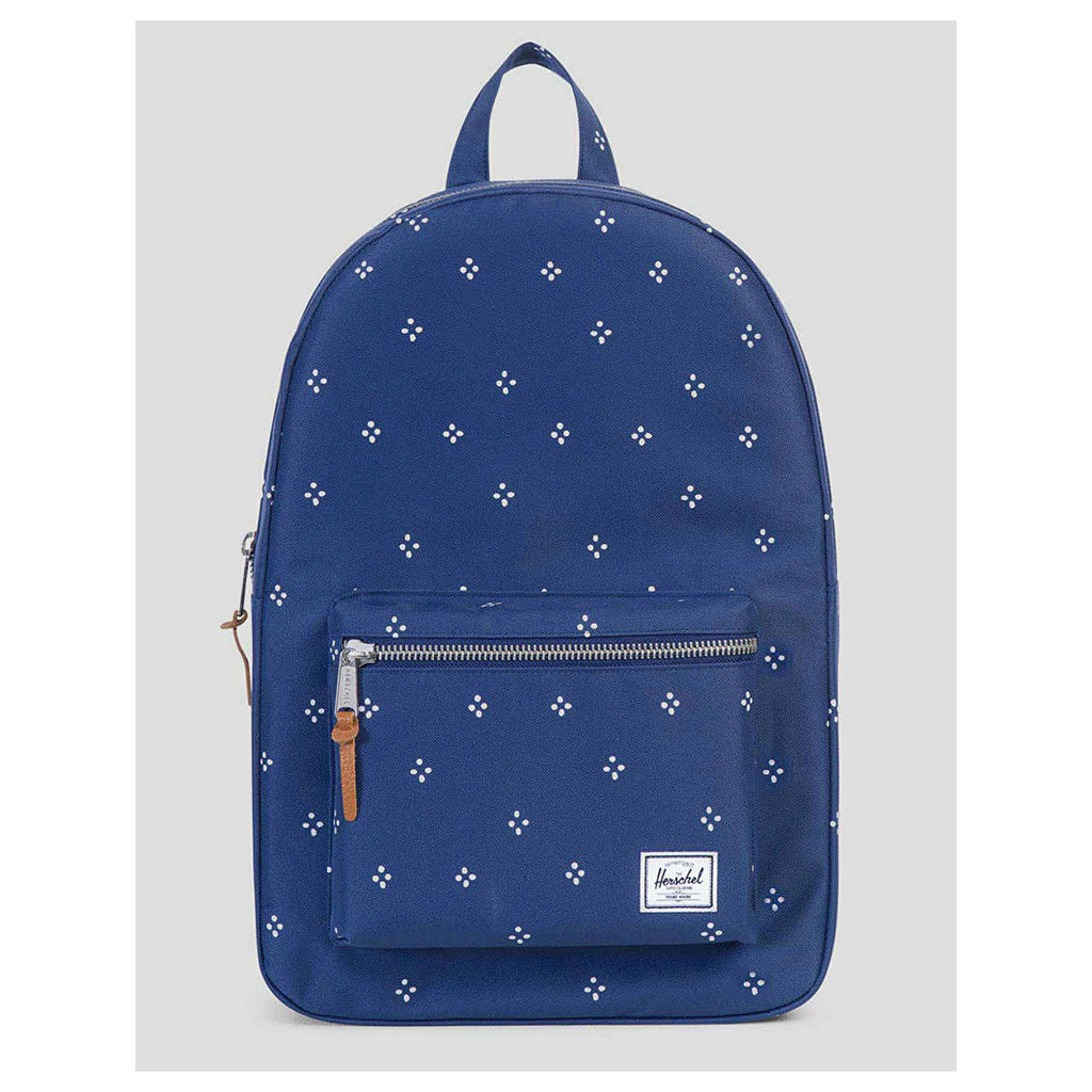 Herschel Supply Co. Settlement Backpack - Focus (One Size Only)