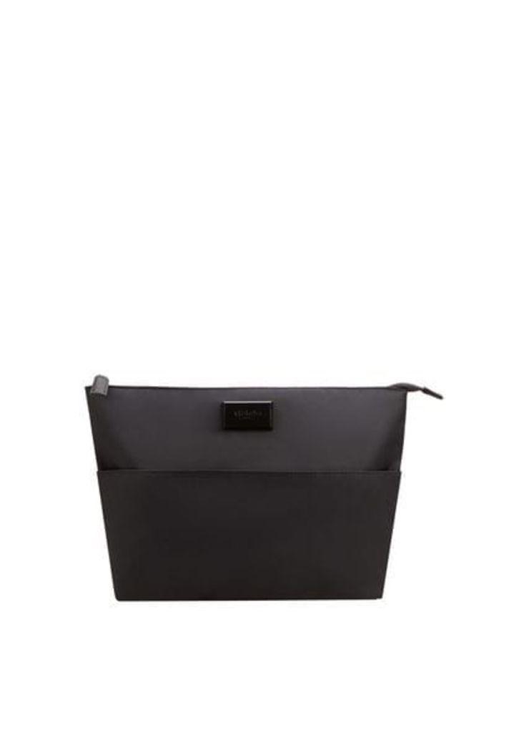Pocket cosmetic bag