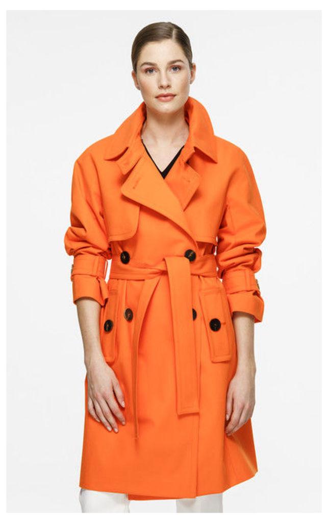 ESCADA Outerwear coat Casha