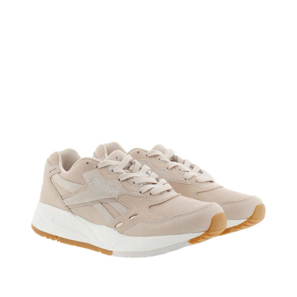 Reebok Sneakers - Bolton Golden Neutrals Sneakers Rose Gold/Lilac Ash/Chalk - in rose - Sneakers for ladies