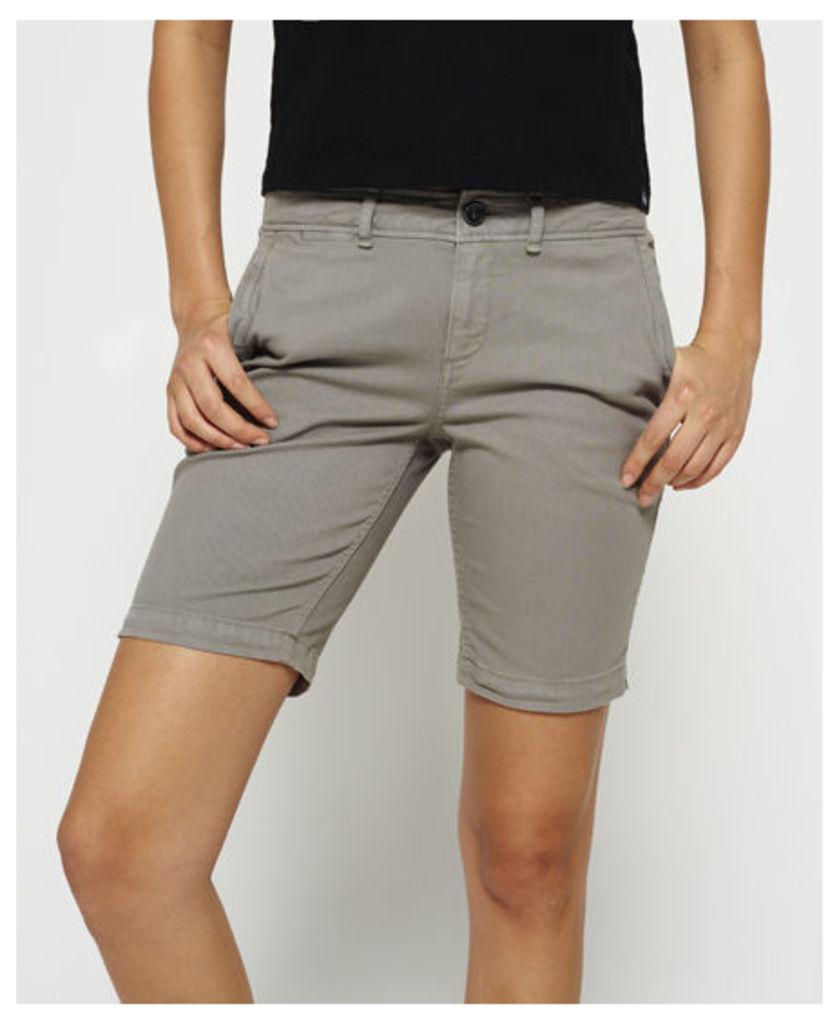 Superdry Utility Shorts