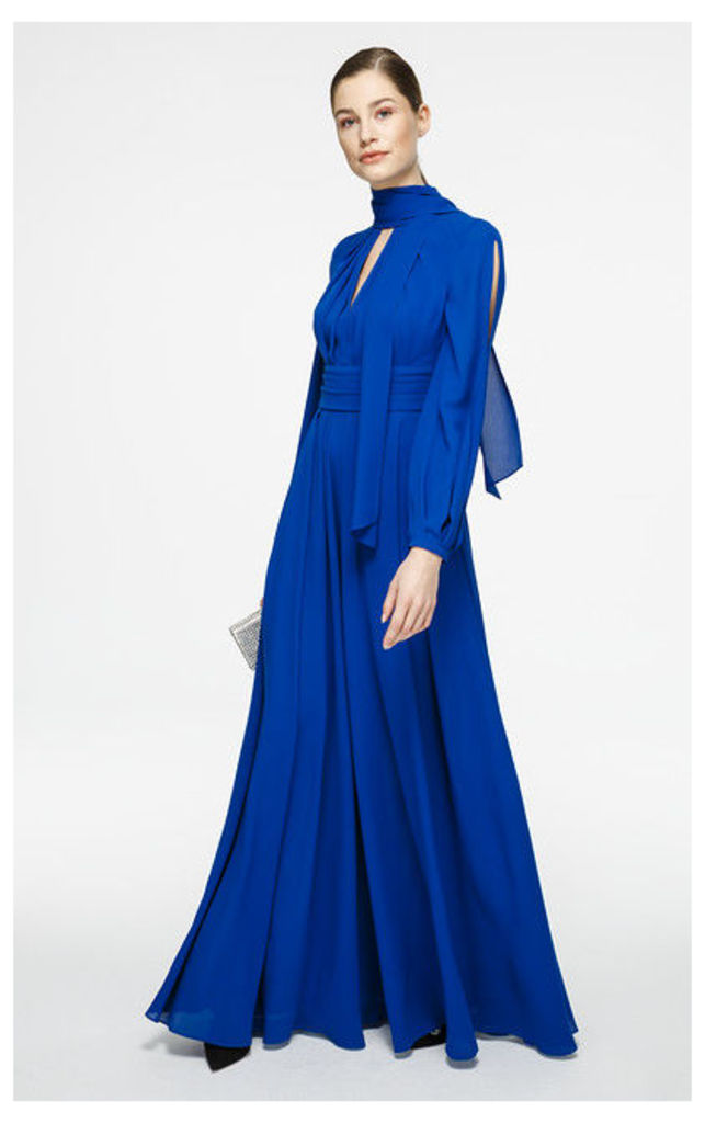 ESCADA Gown Gtin