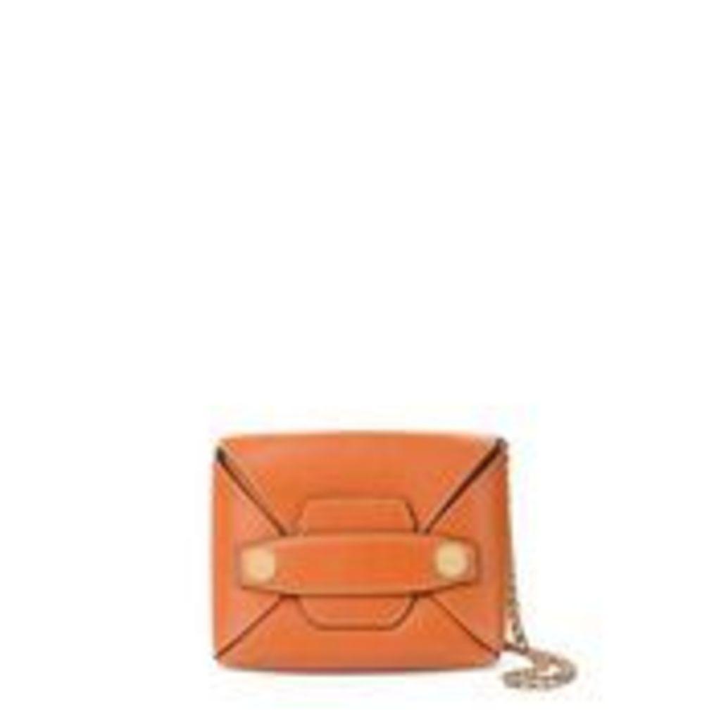 Stella McCartney Shoulder Bags - Item 45335975