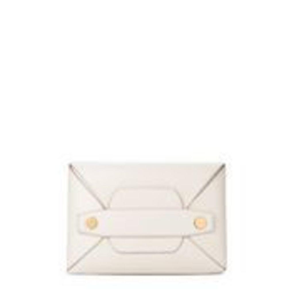 Stella McCartney Clutch BagsClutches - Item 45335976