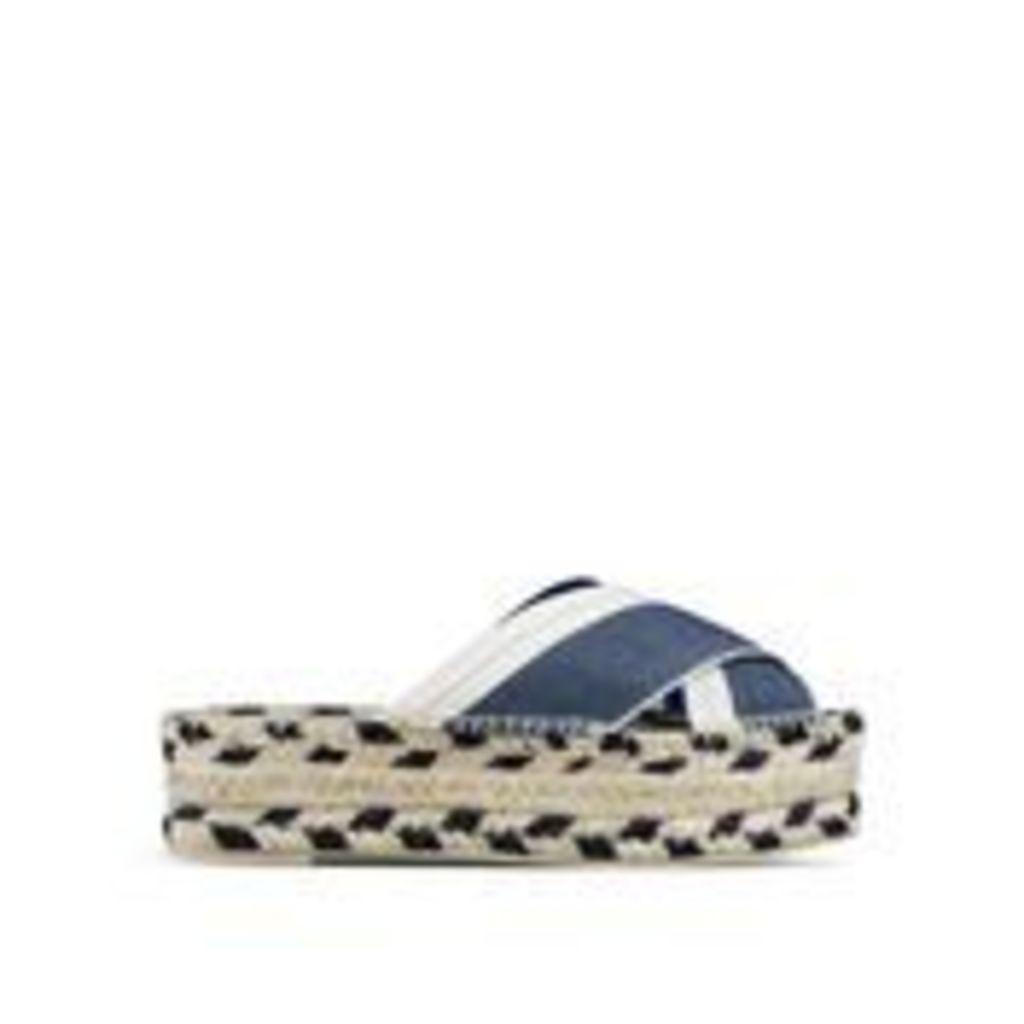 Stella McCartney Sandals - Item 11179293