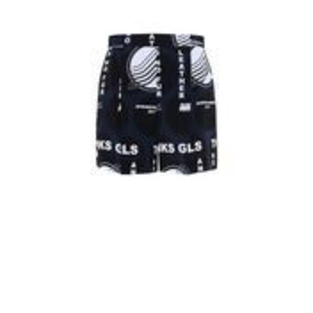Stella McCartney Shorts - Item 36967971