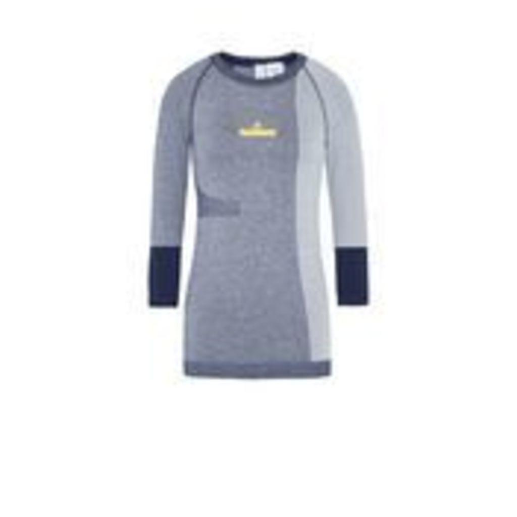 Adidas by Stella McCartney Yoga Topwear - Item 34719273