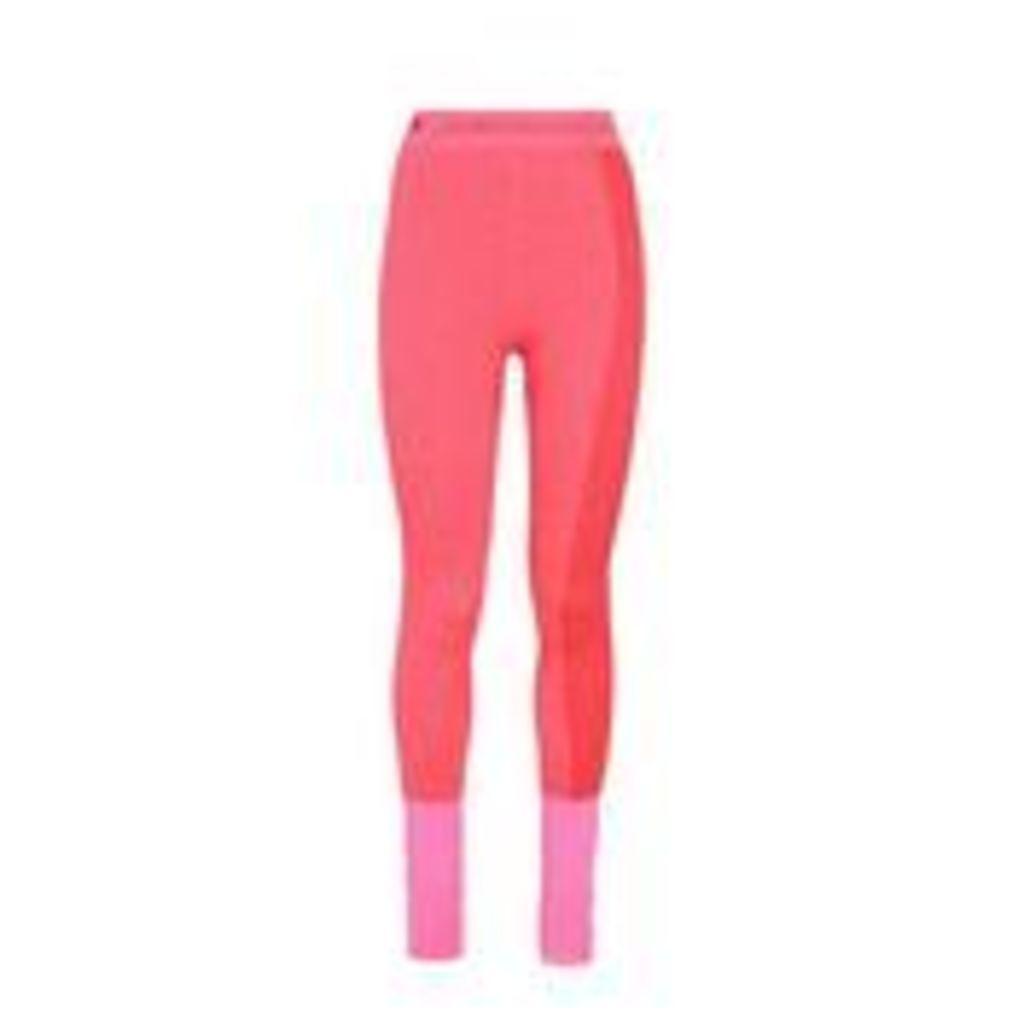 Adidas by Stella McCartney Yoga Bottoms - Item 34719515