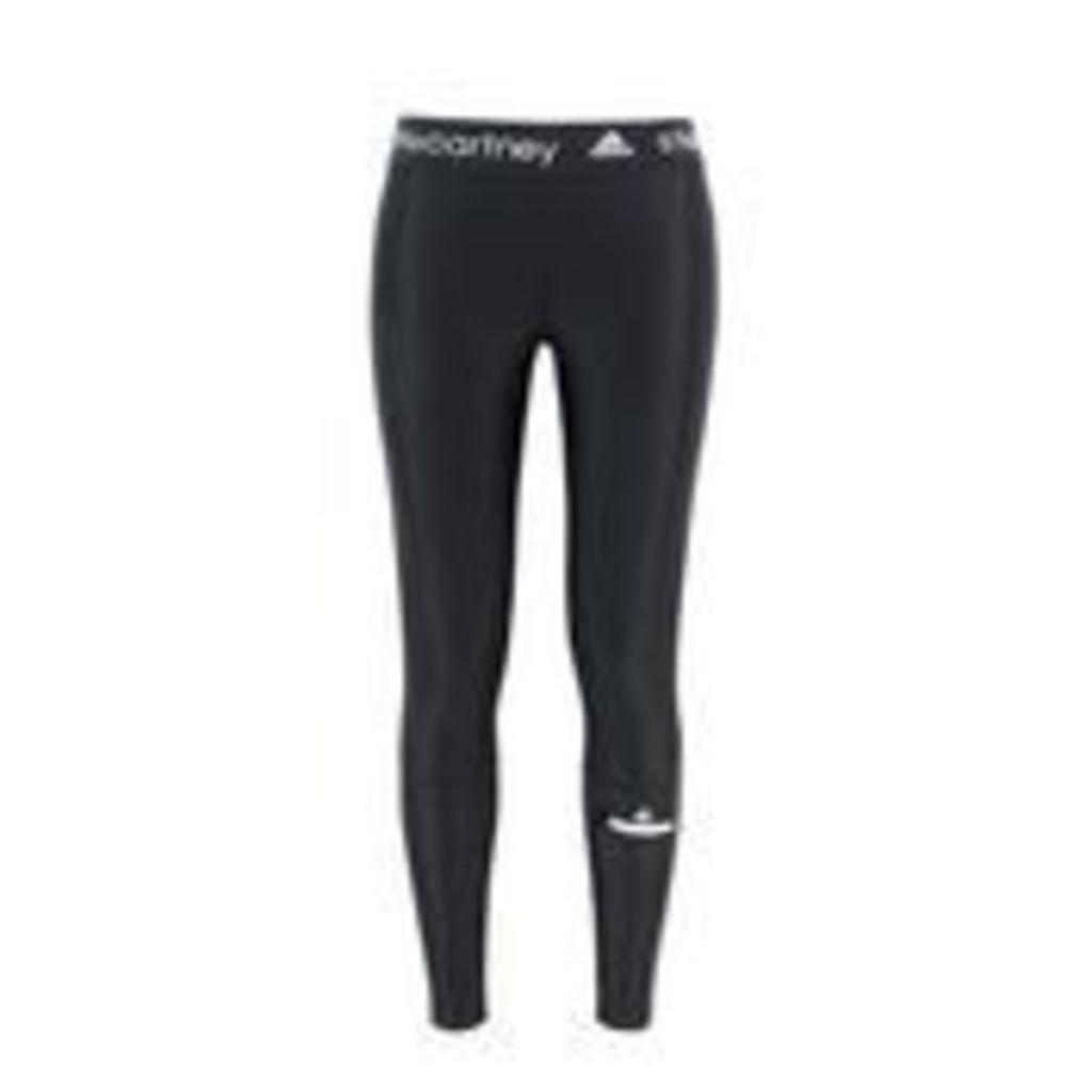 Adidas by Stella McCartney Running Bottoms - Item 34719574