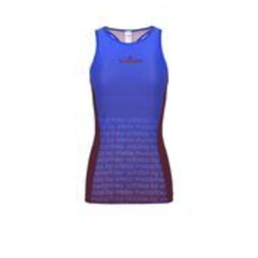 Adidas by Stella McCartney Running Topwear - Item 34720728