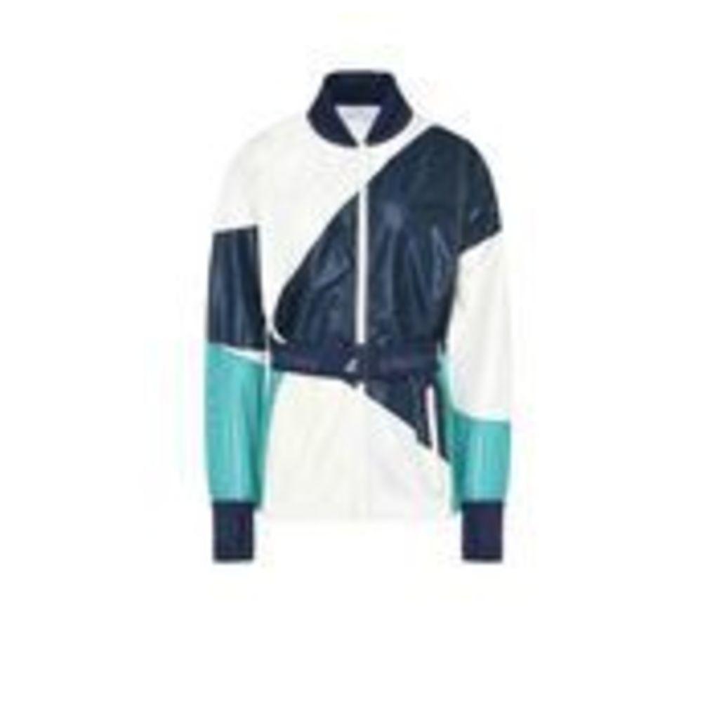 Adidas by Stella McCartney Running Jackets - Item 34720743