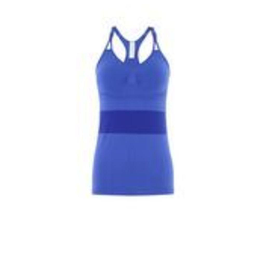 Adidas by Stella McCartney Running Topwear - Item 34706803