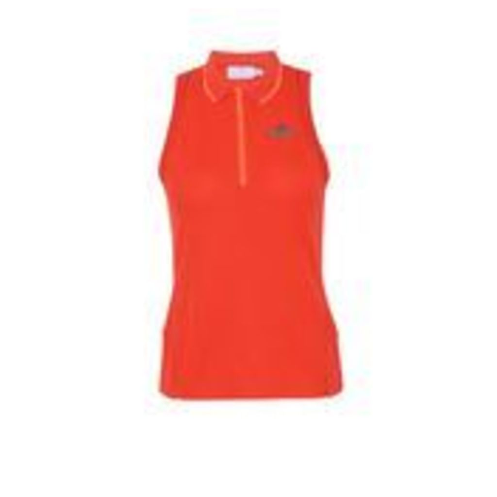 Adidas by Stella McCartney Barricade Topwear - Item 34714477