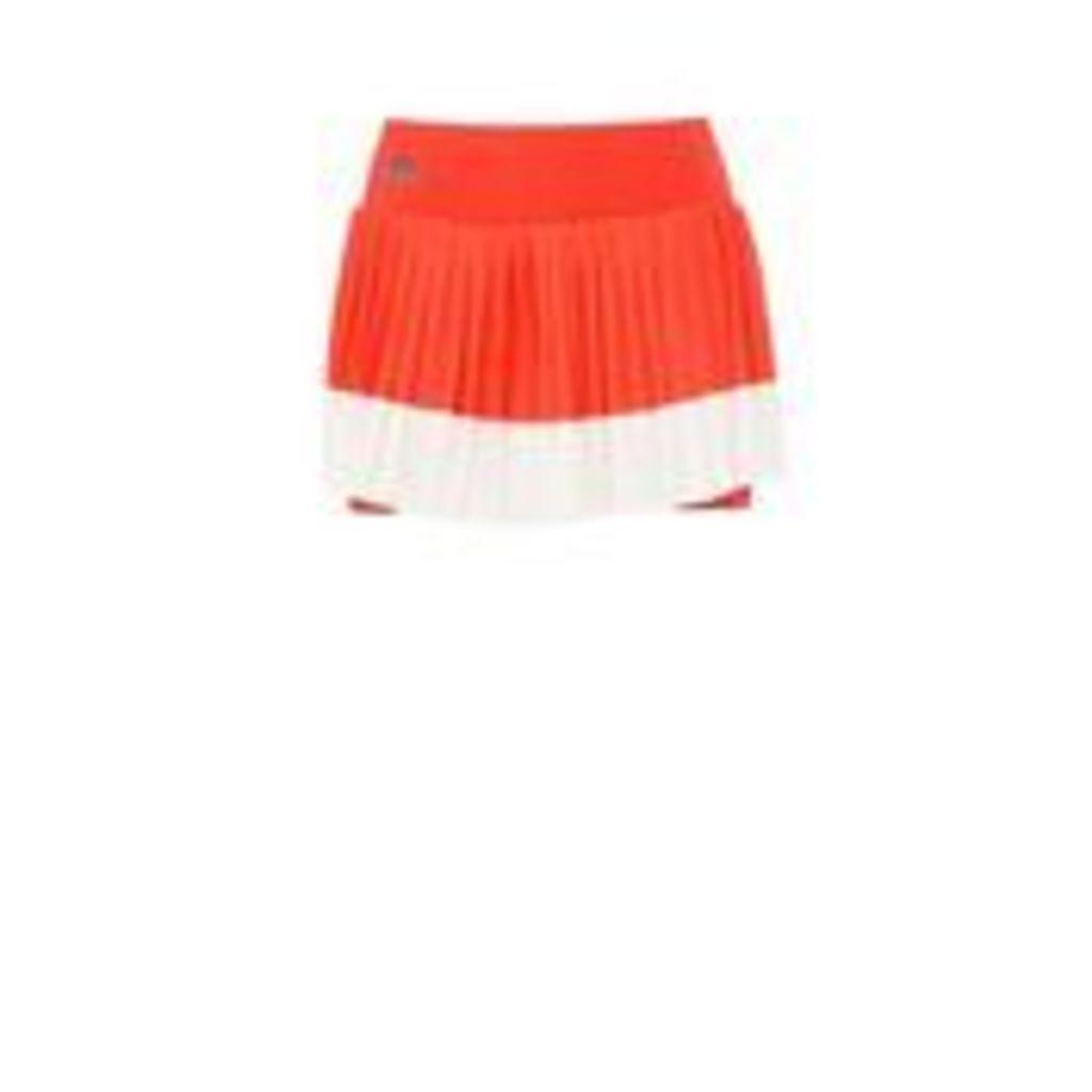 Adidas by Stella McCartney Barricade Bottoms - Item 34714478