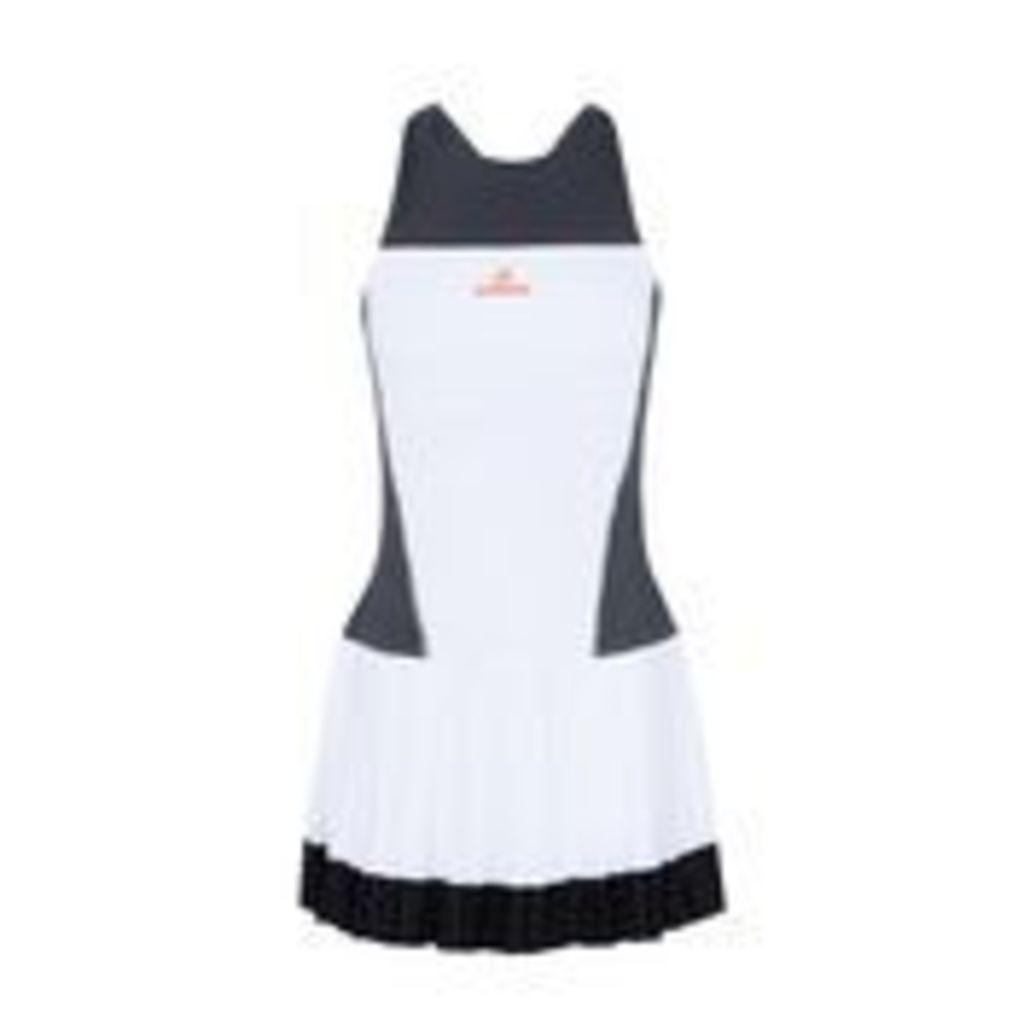 Adidas by Stella McCartney Barricade Topwear - Item 34714526