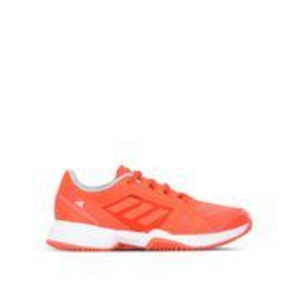 Adidas by Stella McCartney Barricade Footwear - Item 11185966