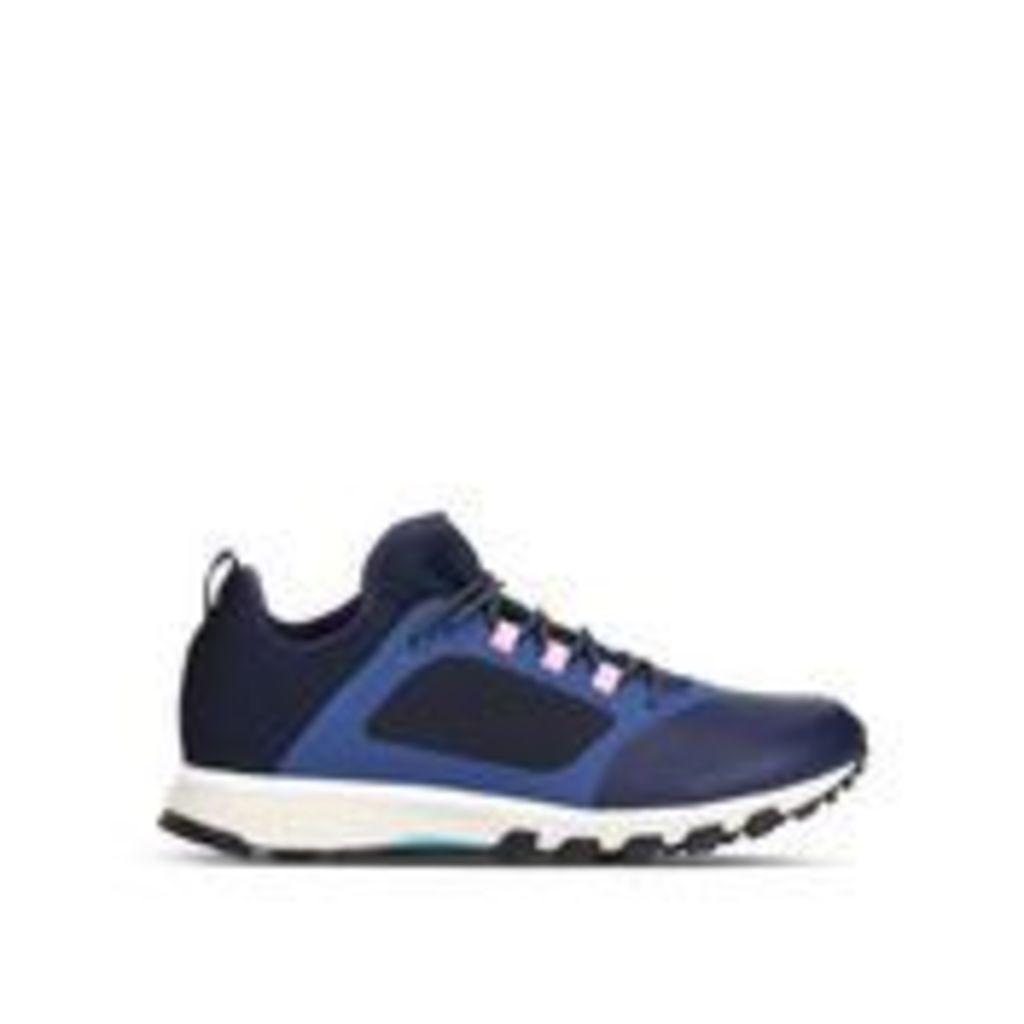 Adidas by Stella McCartney Running Footwear - Item 11200373