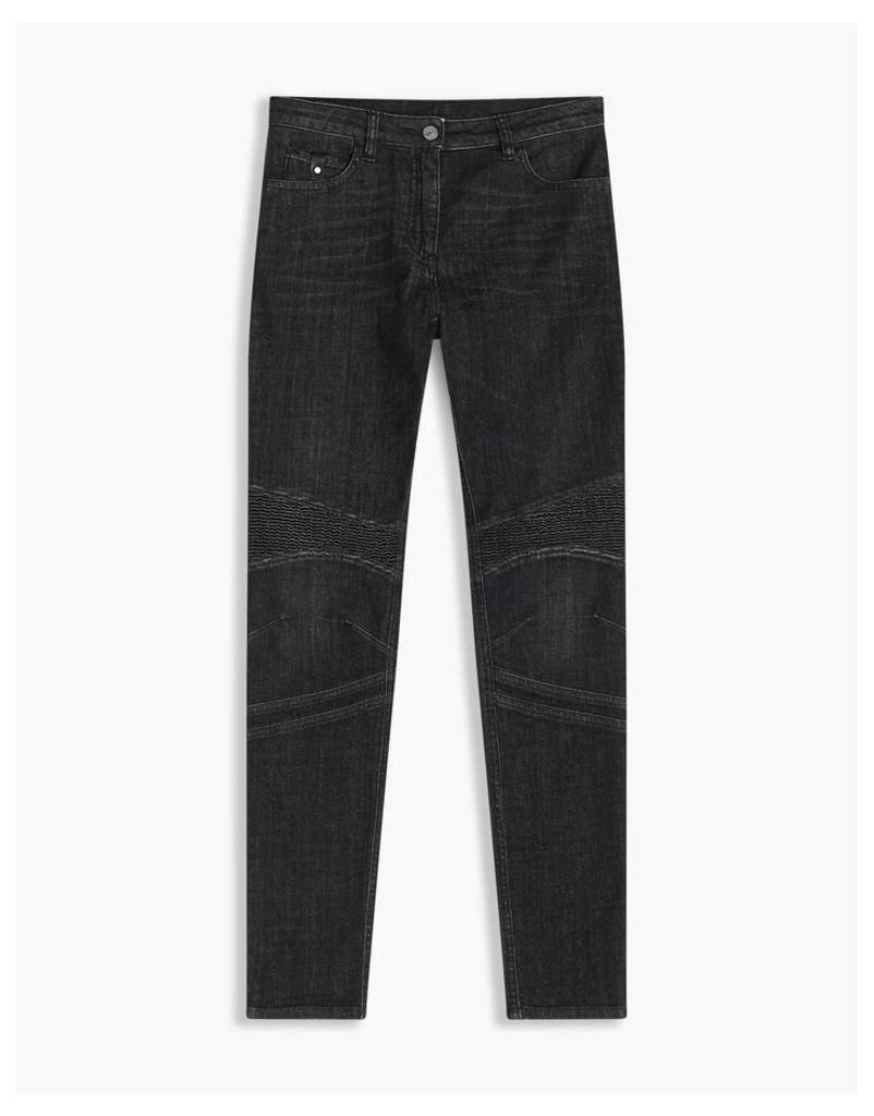 Belstaff Mawgan 2.0 Jeans Black