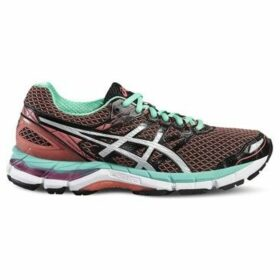 Asics  GT 3000 4  women's Running Trainers in multicolour