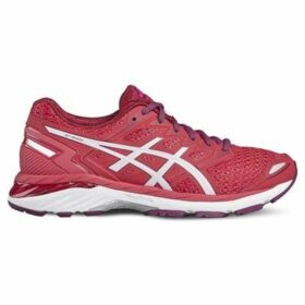 Asics  GT 3000 5  women's Running Trainers in multicolour
