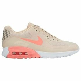 Nike  Air Max 90 Ultra 20  women's Shoes (Trainers) in multicolour