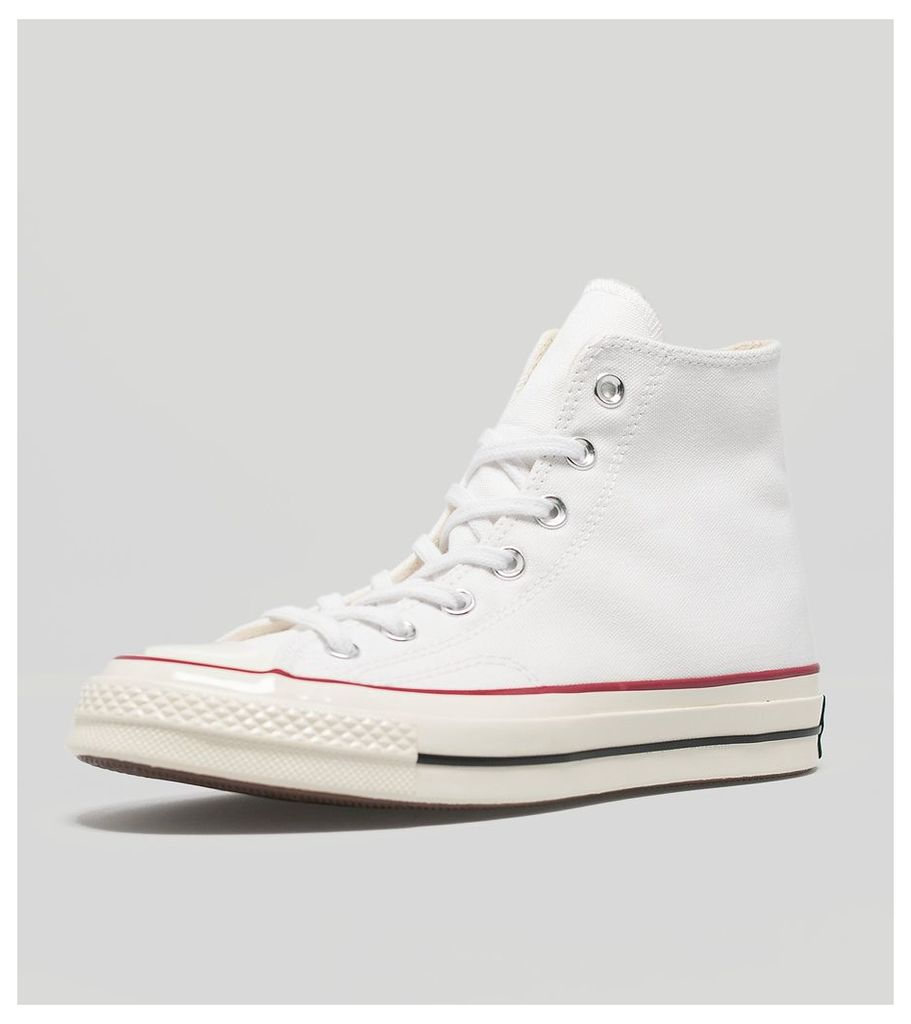 Converse Chuck Taylor All Star '70 Hi Women's, White