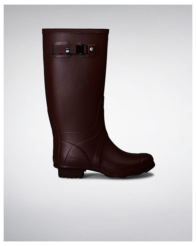 Women's Huntress Wellington Boots