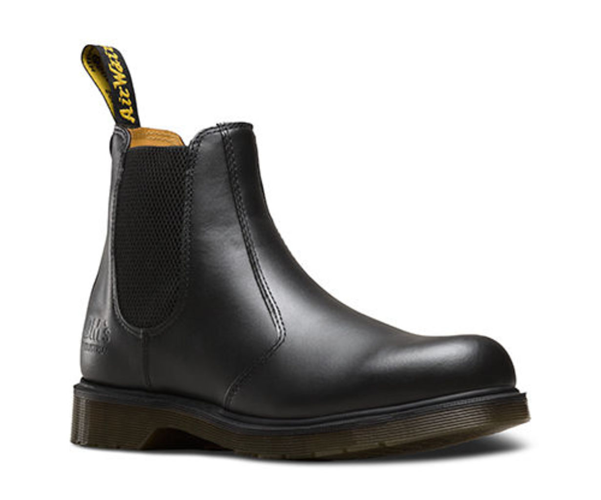 Occupational 8250 Boot